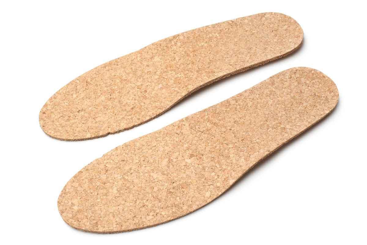 Les astuces à prendre en compte pour le choix de semelle orthopédique pour pieds plats à Marseille | Établissements Beillon Lespagne