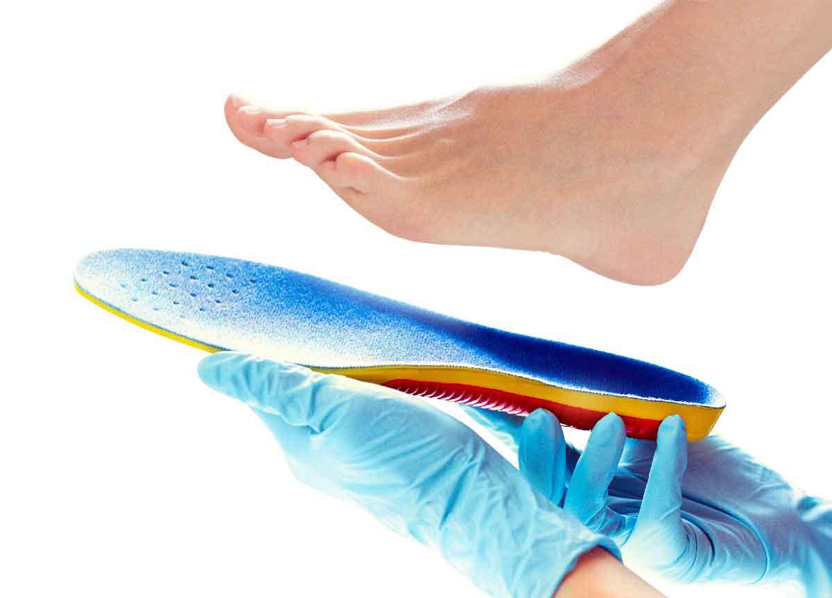 Faire appel à un orthopédiste professionnel à Marseille | Établissements Beillon Lespagne