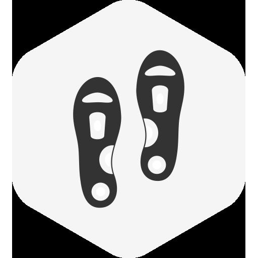 expert des chaussures thérapeutiques à Nice | Établissements Beillon Lespagne