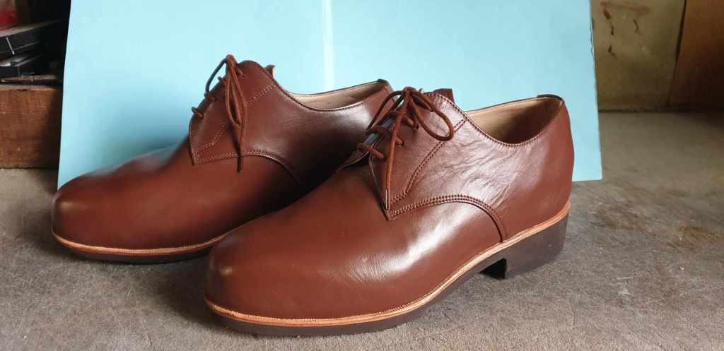 Des chaussures de classe B pour certaines pathologies à Marseille | Établissements Beillon Lespagne